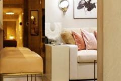 1_Apartment-Regents-Park