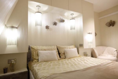 5_Apartment-Regents-Park