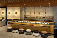 Asian-Restaurant_01