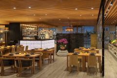 Asian-Restaurant_02