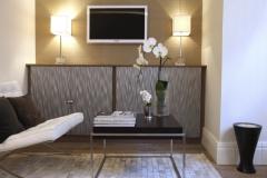 1_cranley-hotel_03-1