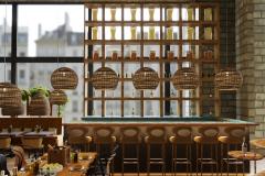 restaurant-002