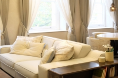 apartment-south-kensington_03