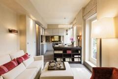 kt-31-apartment-bramham-gardens_02