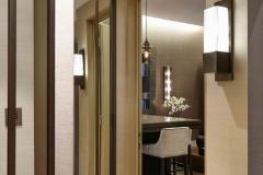 kt-41-apartment-queen-s-gate_01