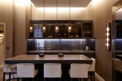 kt-41-apartment-queen-s-gate_03