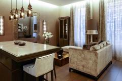 kt-41-apartment-queen-s-gate_04