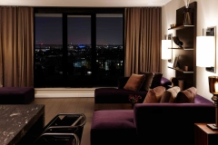 kt-56-apartment-cromwell-road_01