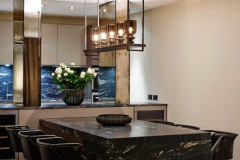 kt-56-apartment-cromwell-road_04