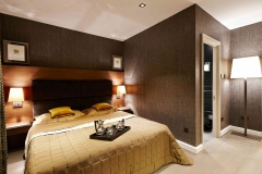 kt-56-apartment-cromwell-road_05