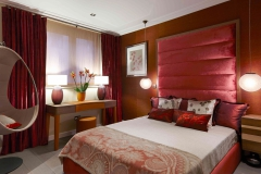 kt-56-apartment-cromwell-road_06