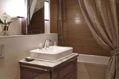 kt-56-apartment-cromwell-road_07