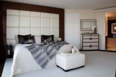 kt-77-penthouse-apartment-vauxhall_01