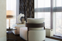 kt-77-penthouse-apartment-vauxhall_03