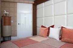 kt-77-penthouse-apartment-vauxhall_04