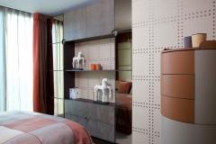 kt-77-penthouse-apartment-vauxhall_05