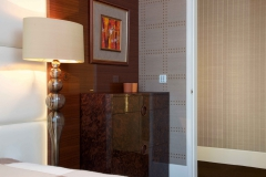 kt-77-penthouse-apartment-vauxhall_06