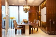kt-77-penthouse-apartment-vauxhall_07