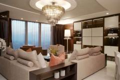 kt-77-penthouse-apartment-vauxhall_08
