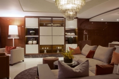 kt-77-penthouse-apartment-vauxhall_09