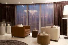 kt-77-penthouse-apartment-vauxhall_11