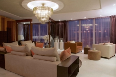 kt-77-penthouse-apartment-vauxhall_12