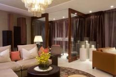 kt-77-penthouse-apartment-vauxhall_13