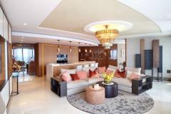 kt-77-penthouse-apartment-vauxhall_15