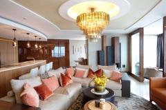 kt-77-penthouse-apartment-vauxhall_16