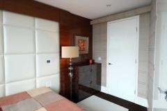 kt-77-penthouse-apartment-vauxhall_17