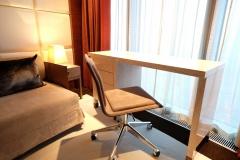 kt-77-penthouse-apartment-vauxhall_20