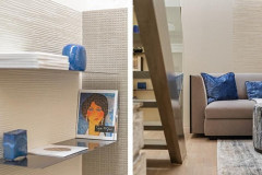 Loft-Apartment-Kensington_01
