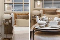Loft-Apartment-Kensington_03