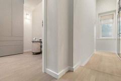 Loft-Apartment-Kensington_05