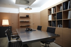 offices_3