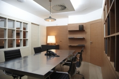offices_5