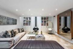 Private-House-Kensington_03