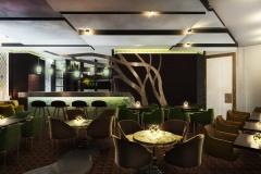 restaurant-west-end