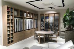 Retail-Showroom-Chelsea-Harbour-2