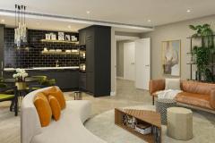 Riverside-Apartment_01