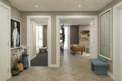 Riverside-Apartment_02
